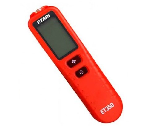 Толщиномер et-350 (GY-910)